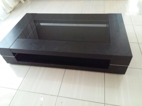 Lounge coffe table for sale